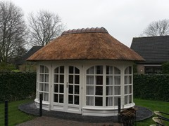 foto tuinhuis 1